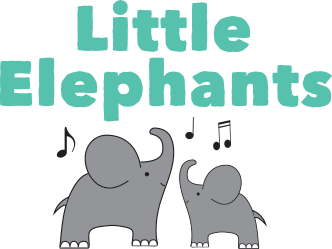Little Elephants